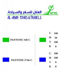 Saudi Arabia Empresa - ITAP World