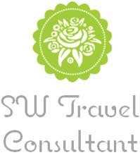 SW Travel Consultant