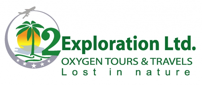O2 Exploration Pvt Ltd