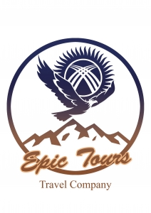 Epic Tours Central Asian Travel Company