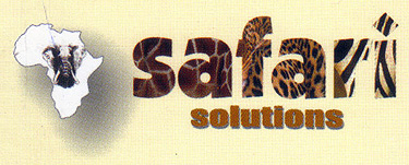 Safari Solutions Limited