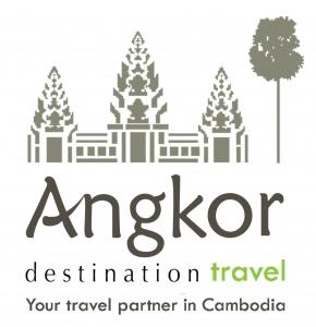Angkor Destination Travel