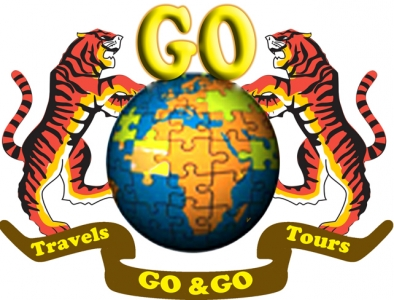 GO and GO Travels and Tours Company Limited.