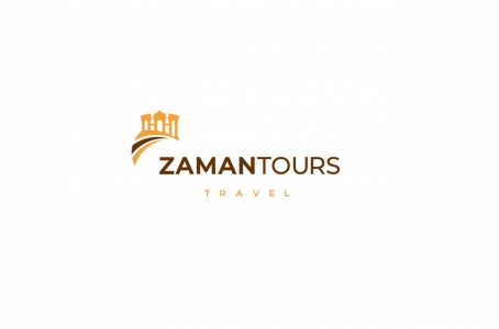 Zaman Tours & Travel