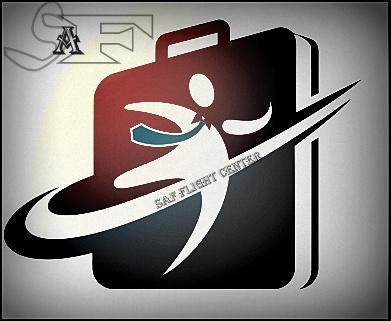 SaF Reservation Portal