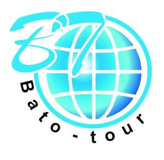 BATO _ TOUR