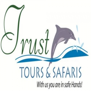 Trust Tours & Safaris Ltd