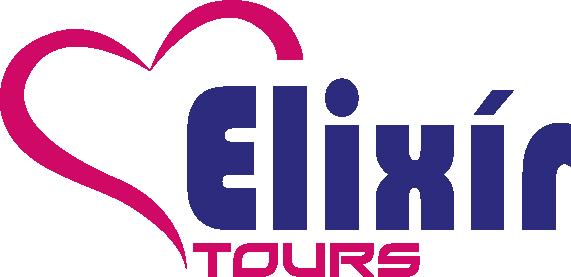 Elixir tours