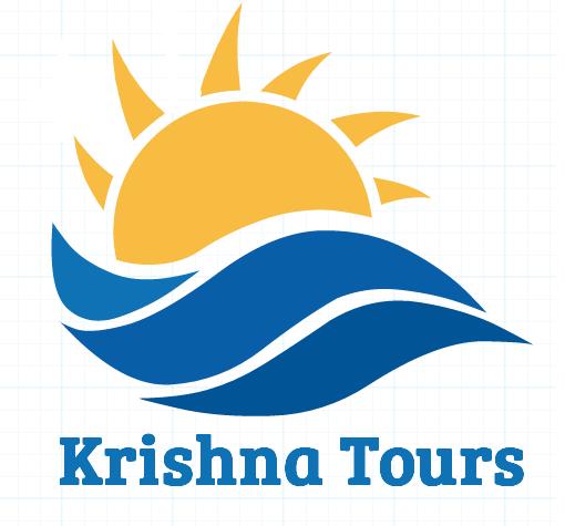 Krishna Tours