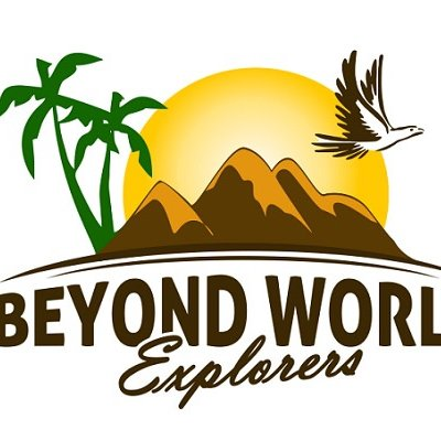 Beyond World Explorers