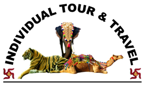 INDIVIDUAL TOUR AND TRAVEL
