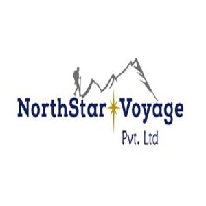 Northstar Voyage Pvt.Ltd