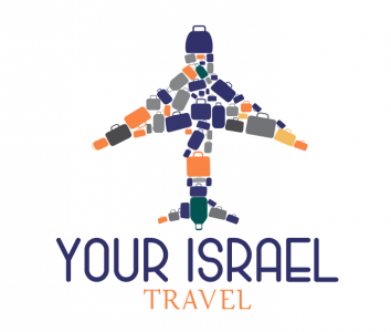 Your Israel Travel