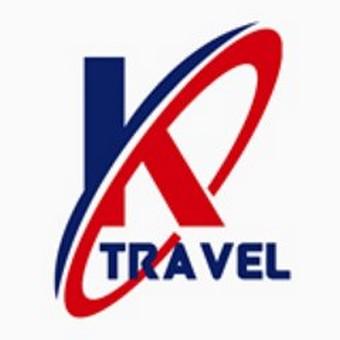 Kendall Internacional Travel Agency