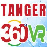 tanger360