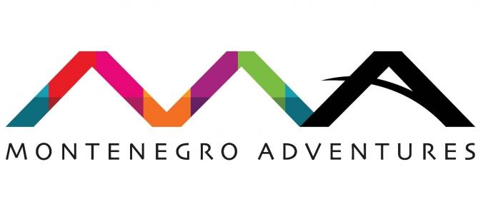 Montenegro Adventures DMC