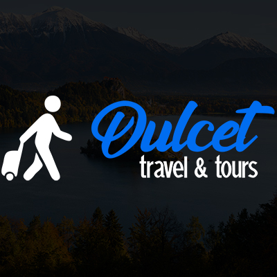 Dulcet Travel & Tours Sdn Bhd