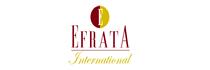 EFRATA INTERNATIONAL