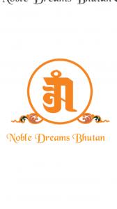 Nobledreamsbhutan.com