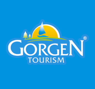 Gorgen Tourism and Travel Agency