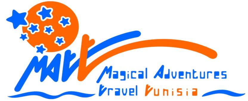 Magical Adventures Travel Tunisia