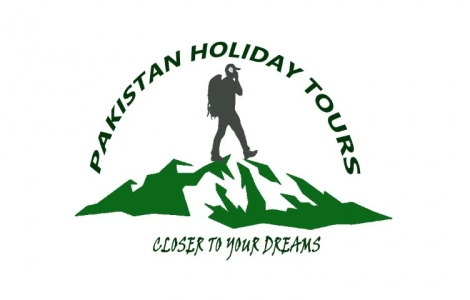pakistan holiday tours