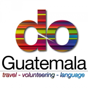 Do Guatemala