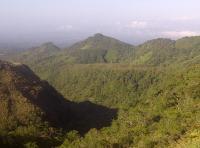 El Valle Hiking Tour