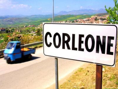 7 DAYS SICILY MAFIA TOUR CORLEONE