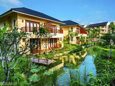 Phu Quoc Beach Holiday