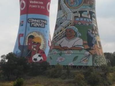 Soweto Township Private Tours