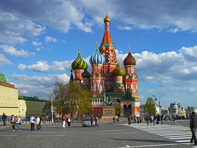 «ДОРОГАЯ МОЯ СТОЛИЦА» (сборная русскоговорящая группа, гостиница 3****)