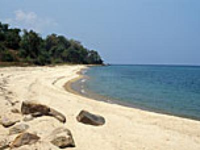 14-Day Uganda & Zanzibar - Comfort (Private Tour)