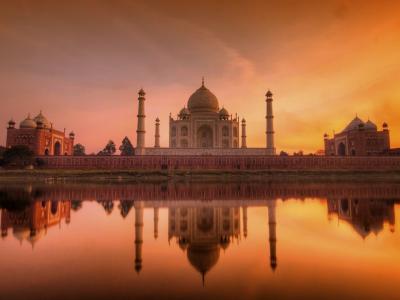 Beautiful Rajasthan