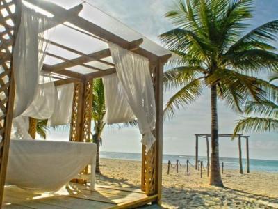 Costa Caribe Coral 4*